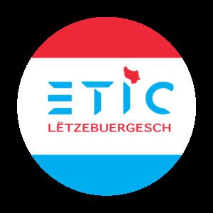 Etic_Luxemburgischpsd