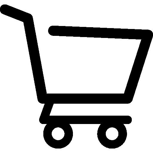 "<span class=""menu-image-title-hide menu-image-title"">Panier</span><img width=""12"" height=""12"" src=""https://etic.lu/wp-content/uploads/2020/11/shopping-cart-empty-side-view.png"" class=""menu-image menu-image-title-hide"" alt="""" loading=""lazy"" />"